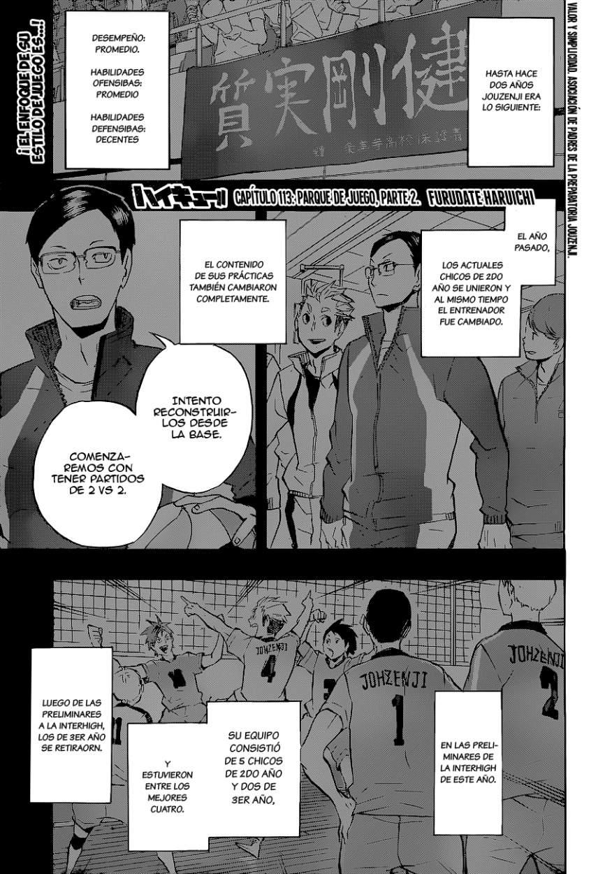 http://c5.ninemanga.com/es_manga/10/10/197272/b61557c54dfb0ba8eaae27760bd98c63.jpg Page 2