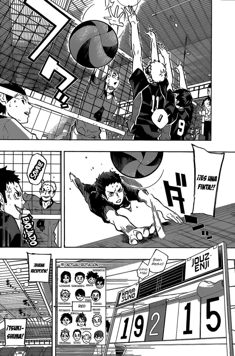 http://c5.ninemanga.com/es_manga/10/10/197274/0486089d84114ddf543e7a76356de13c.jpg Page 4
