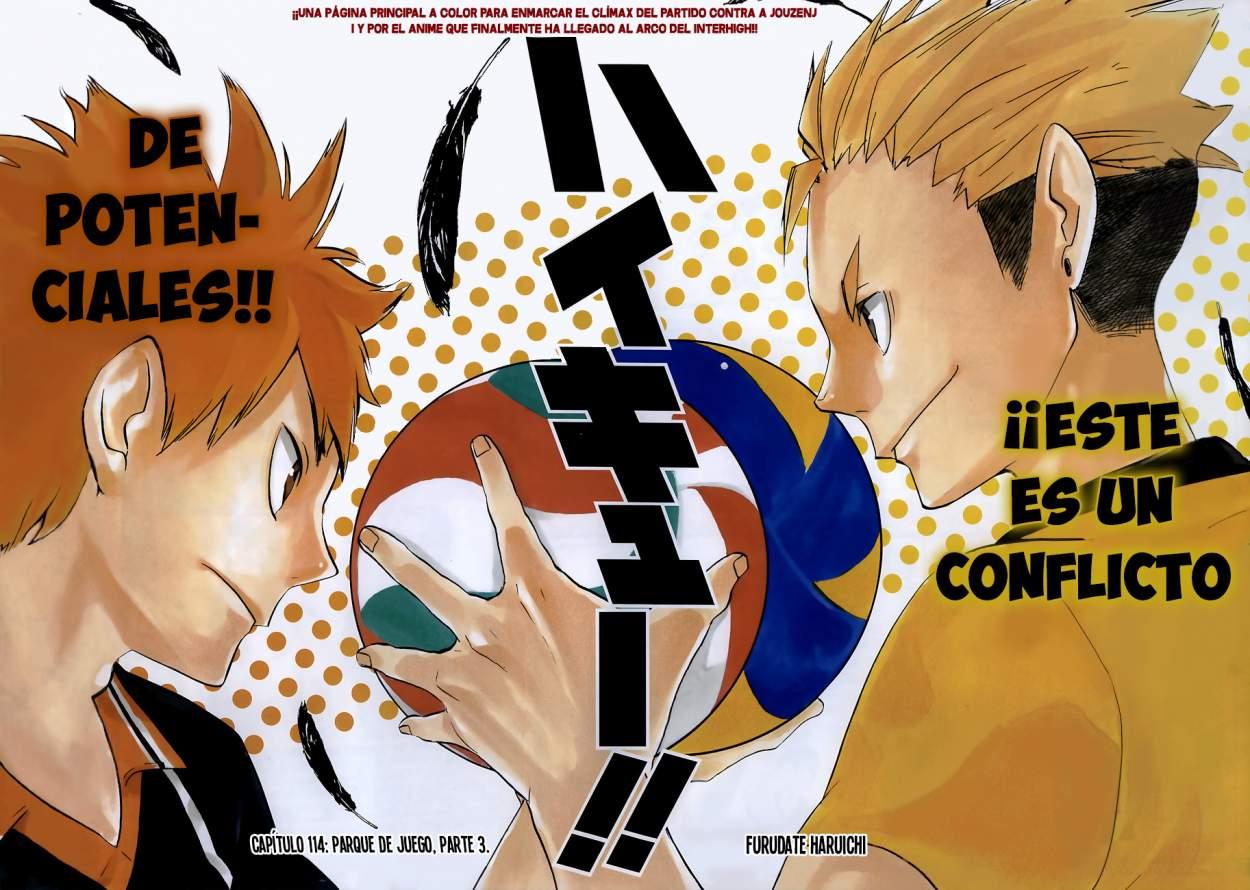 http://c5.ninemanga.com/es_manga/10/10/197274/41a60664167077ea065ec1c8564d2016.jpg Page 2