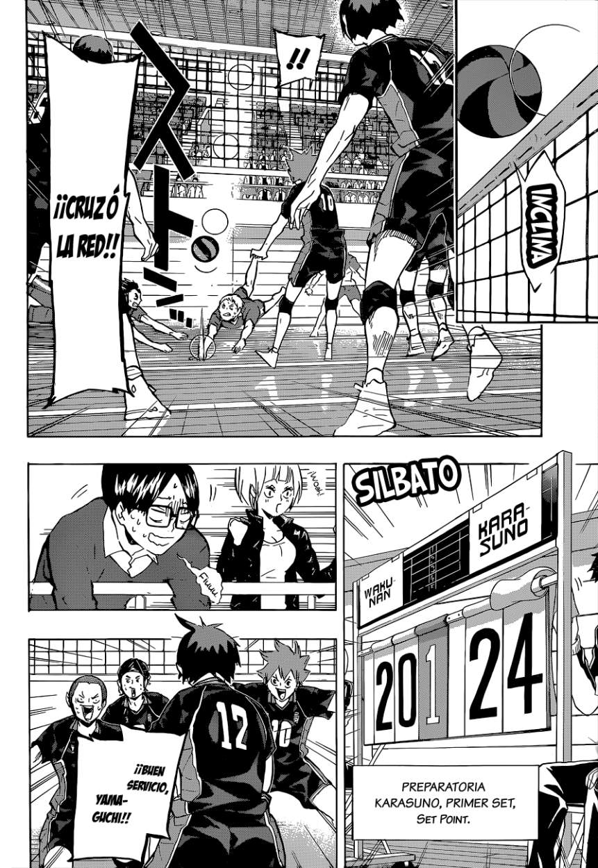 https://c5.ninemanga.com/es_manga/10/10/197279/2d6304a207cd9469f776e651e81ed7f8.jpg Page 3