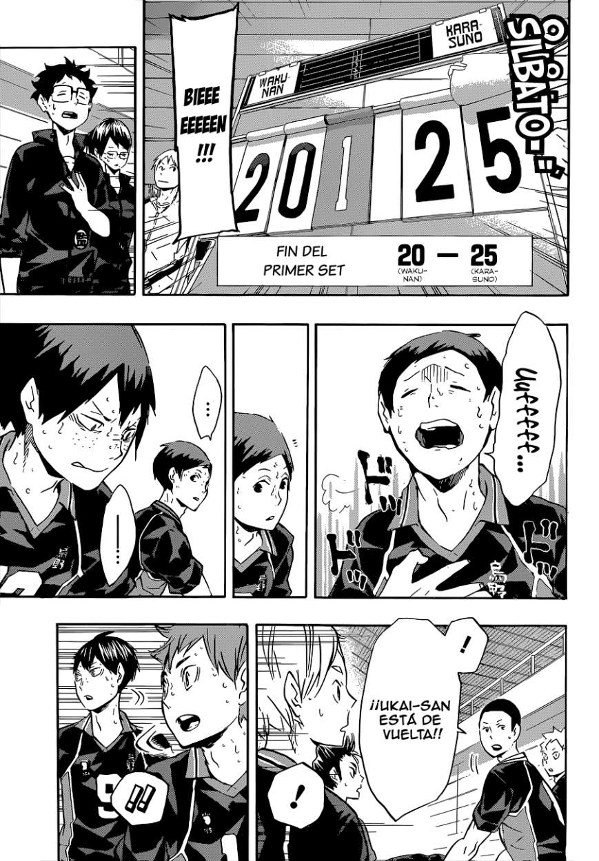 http://c5.ninemanga.com/es_manga/10/10/197279/2e57665b8faf05c967a801eb5aedfa0a.jpg Page 10