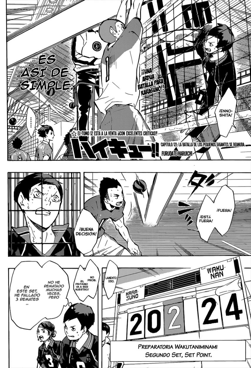 http://c5.ninemanga.com/es_manga/10/10/197282/b9f081c9e97e49e170511f498f4693f5.jpg Page 3