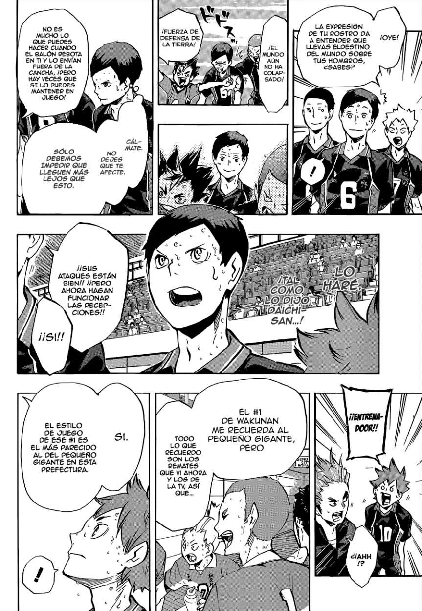 http://c5.ninemanga.com/es_manga/10/10/197282/bf62521b9415edb1db5b6f0c9704b967.jpg Page 7