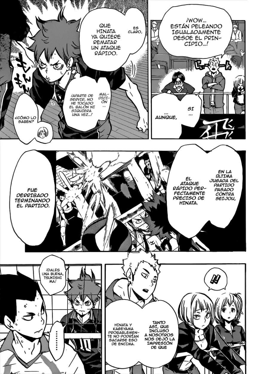 http://c5.ninemanga.com/es_manga/10/10/197285/32c4b26b7904f4655f5ce737cd5cd5f4.jpg Page 10