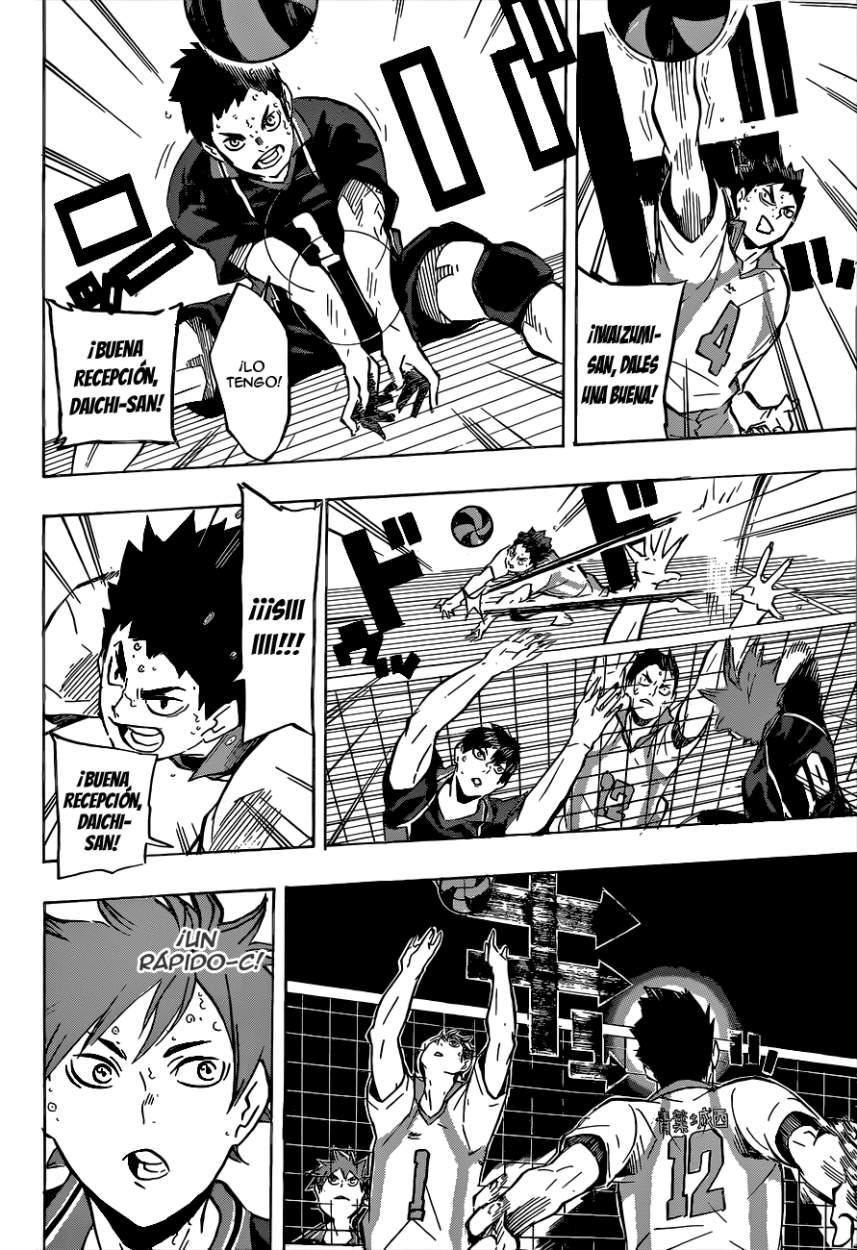 http://c5.ninemanga.com/es_manga/10/10/197287/b82b1c2afe93439b68c4a4945a27daf2.jpg Page 16