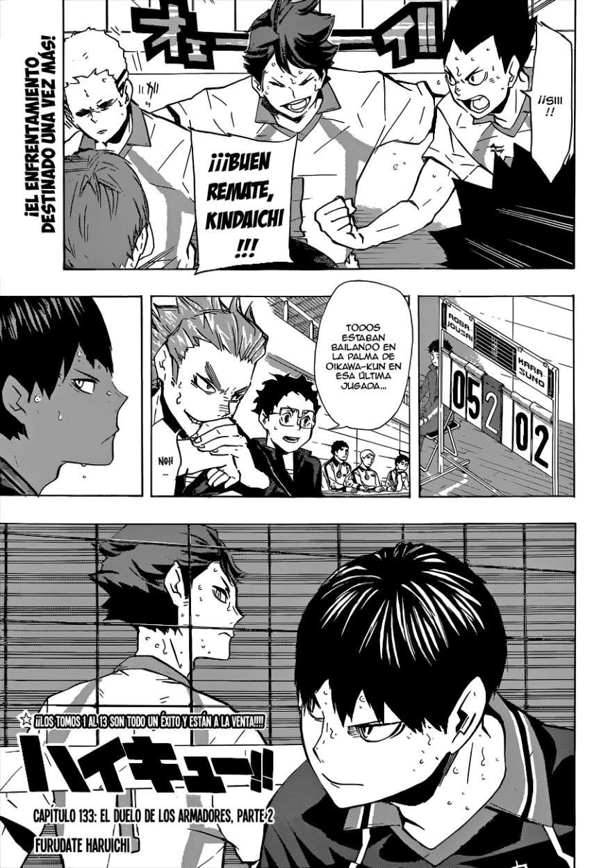 http://c5.ninemanga.com/es_manga/10/10/197289/42e52333073ef98b49e4908eeb0ce3ab.jpg Page 2