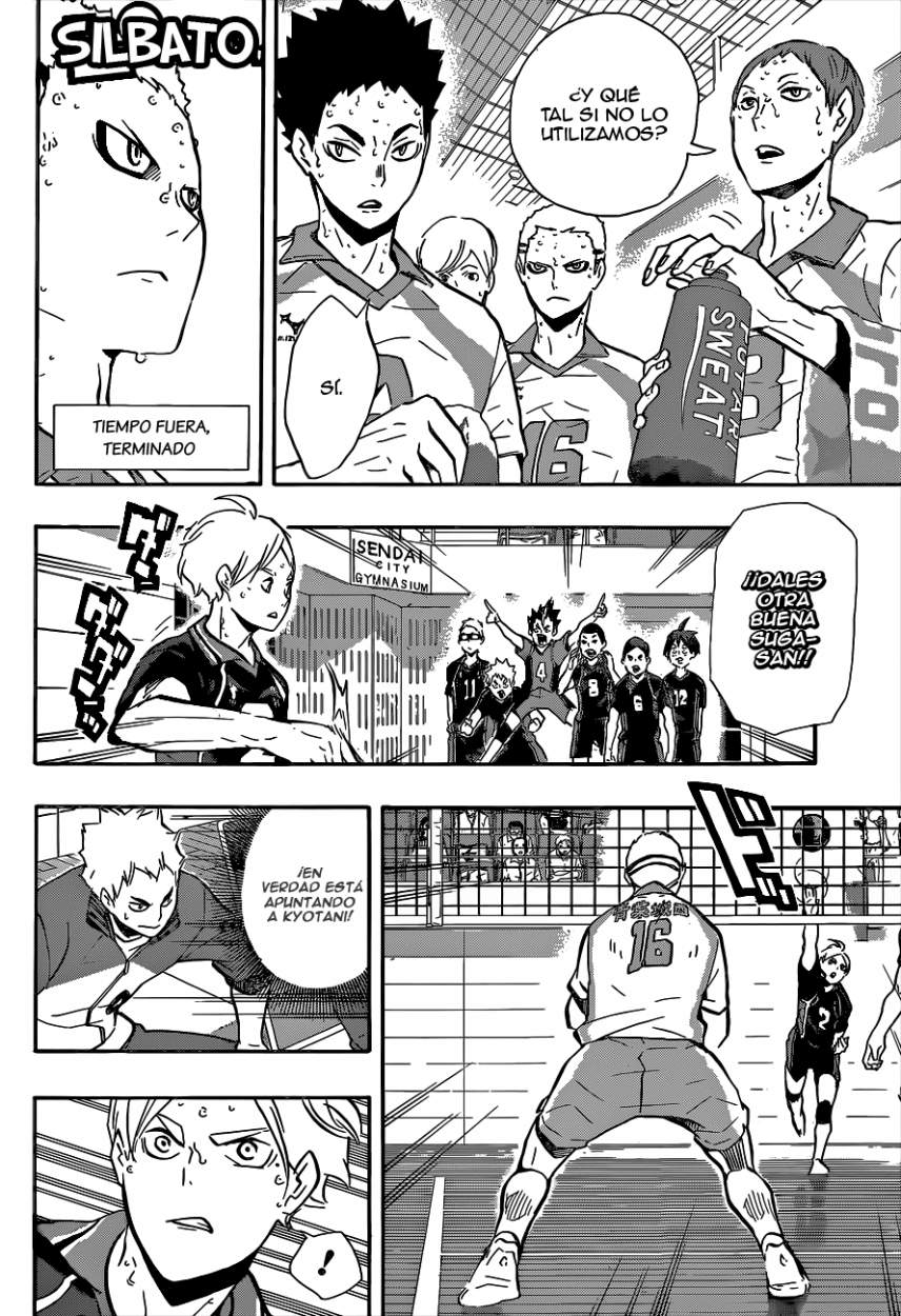 http://c5.ninemanga.com/es_manga/10/10/197291/054feb2acfd28eeca93f8f22e35cc6d1.jpg Page 3