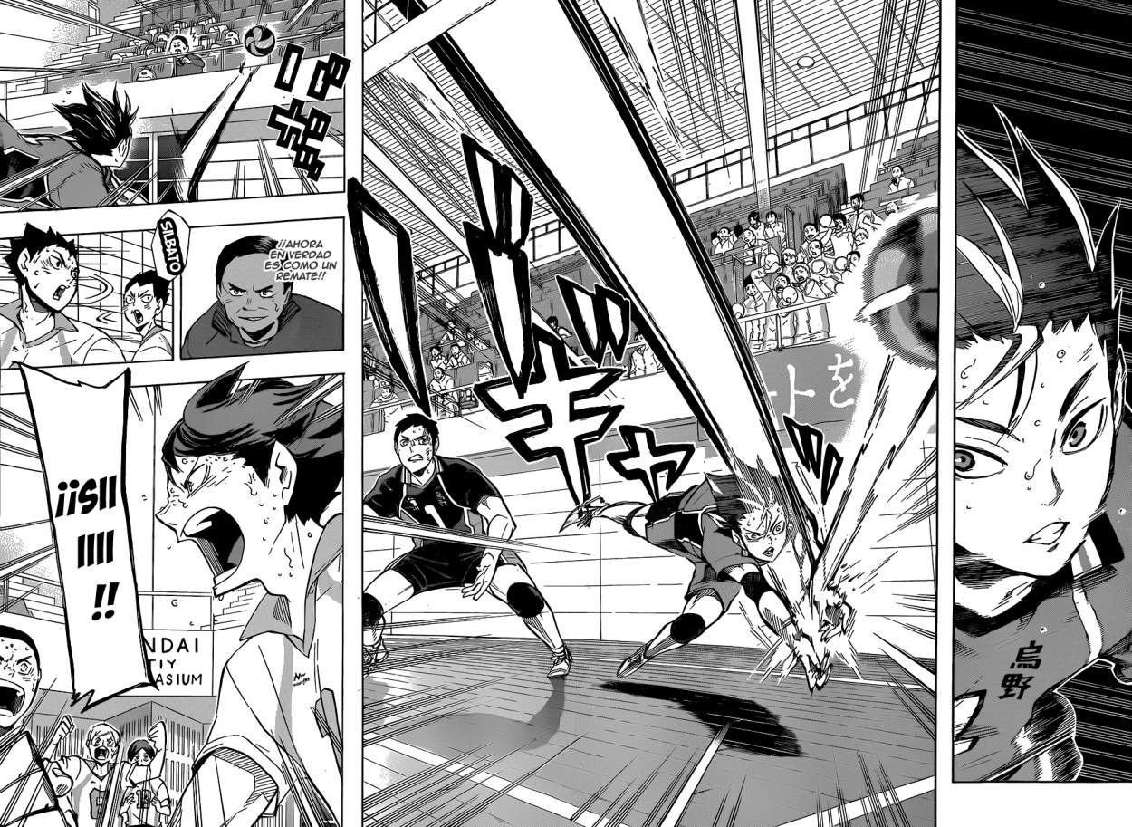 https://c5.ninemanga.com/es_manga/10/10/197299/ae87a54e183c075c494c4d397d126a66.jpg Page 4
