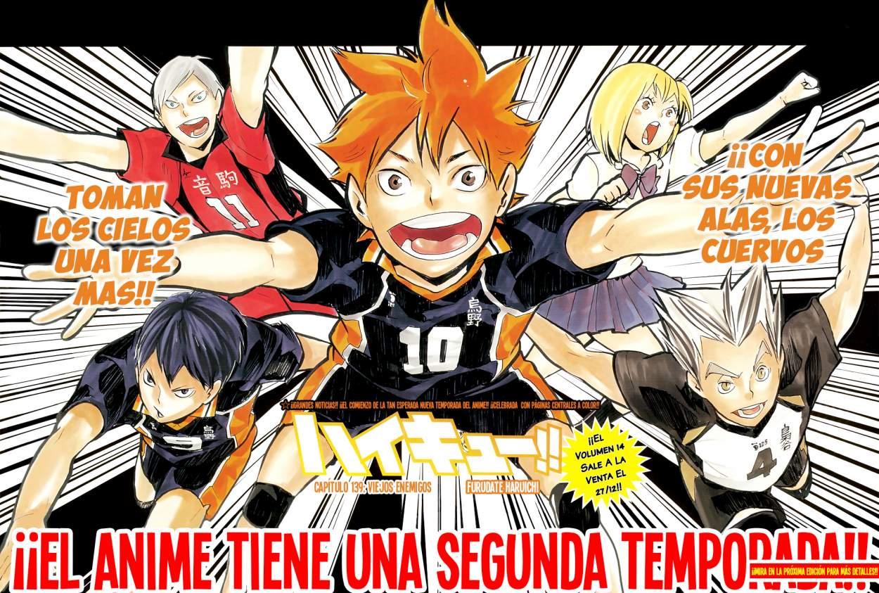 http://c5.ninemanga.com/es_manga/10/10/197299/da34778a5a2fee8f1fc74bed18a9221e.jpg Page 2
