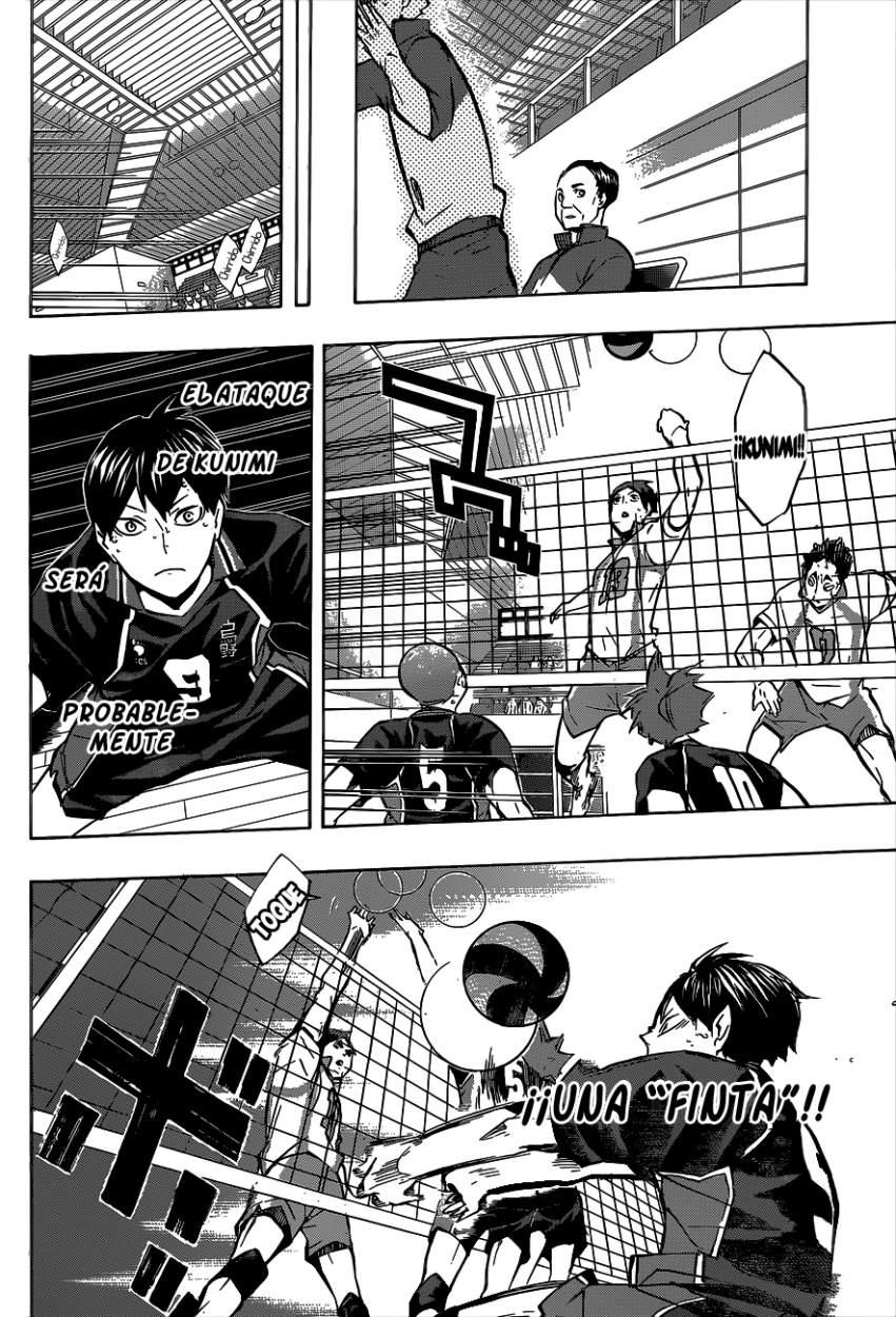 http://c5.ninemanga.com/es_manga/10/10/197302/740c6faec4dc6f885b63c458995f6332.jpg Page 10