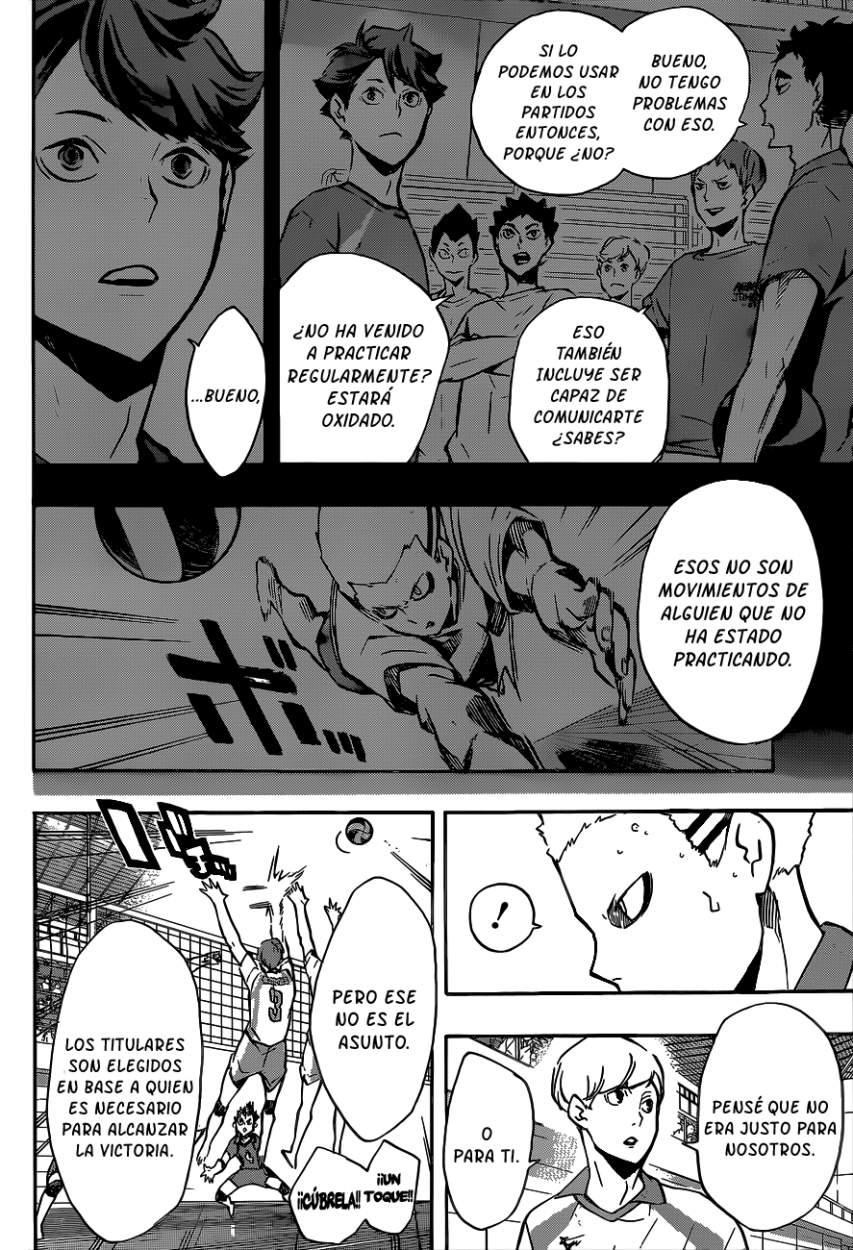 http://c5.ninemanga.com/es_manga/10/10/197302/bec4ca1ece75c9ff8ae250239ff9c068.jpg Page 7