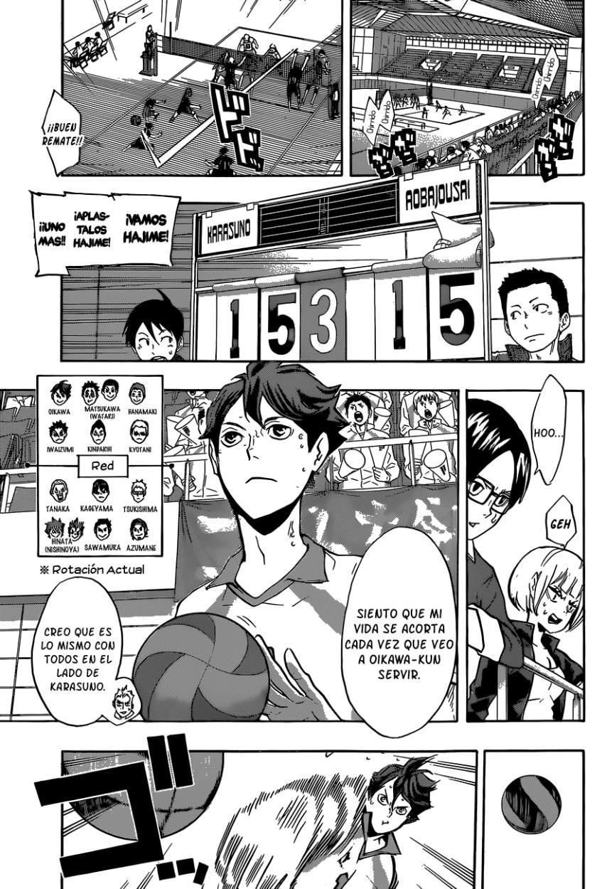 https://c5.ninemanga.com/es_manga/10/10/197305/8134736e3bba7bedeb99312cc5d7f4e4.jpg Page 9