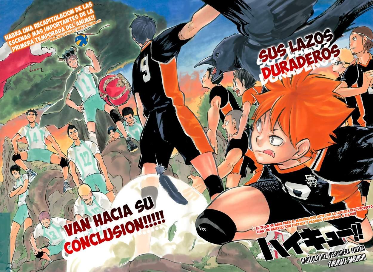 http://c5.ninemanga.com/es_manga/10/10/197305/deb4d2dbd934e23d536b25b363b2f5a3.jpg Page 4