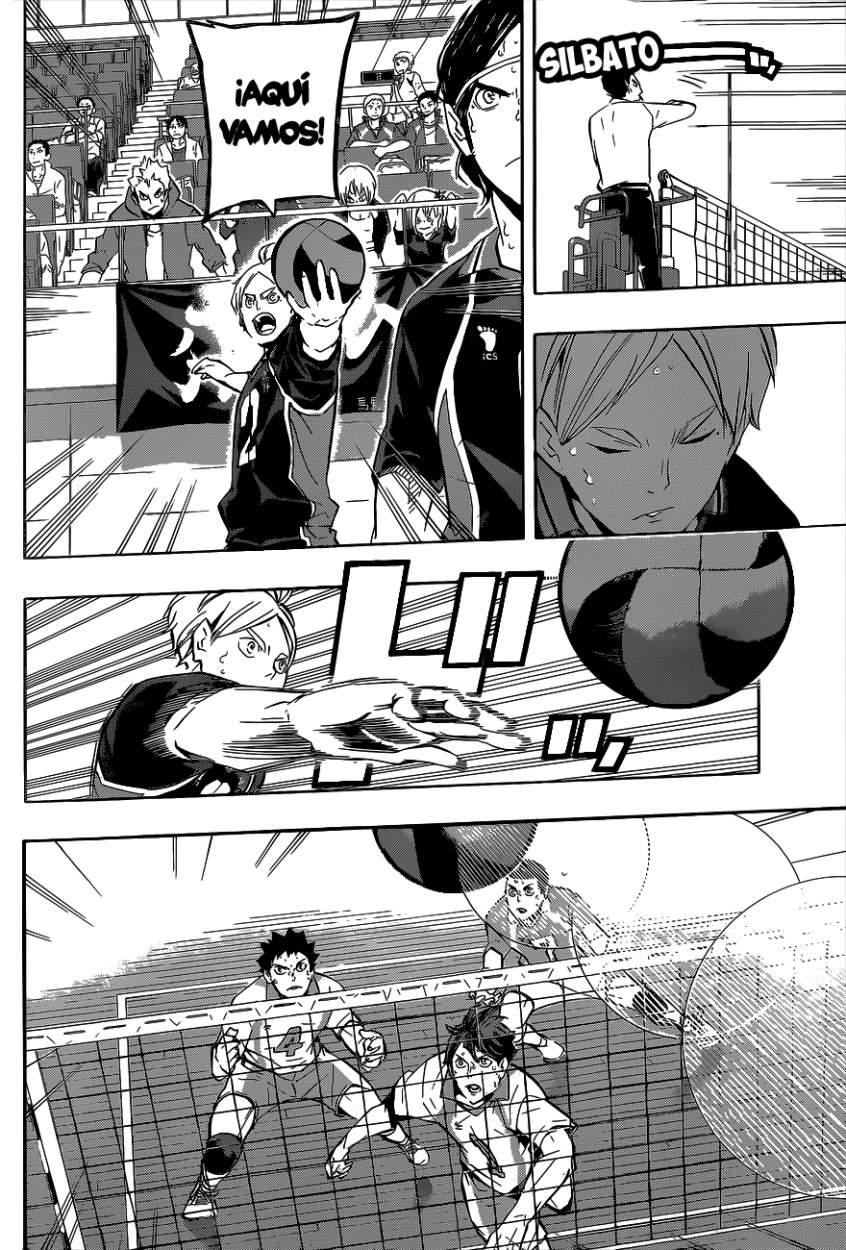 http://c5.ninemanga.com/es_manga/10/10/197310/5e9fb672ee46be628a141b594d7c6f3e.jpg Page 5
