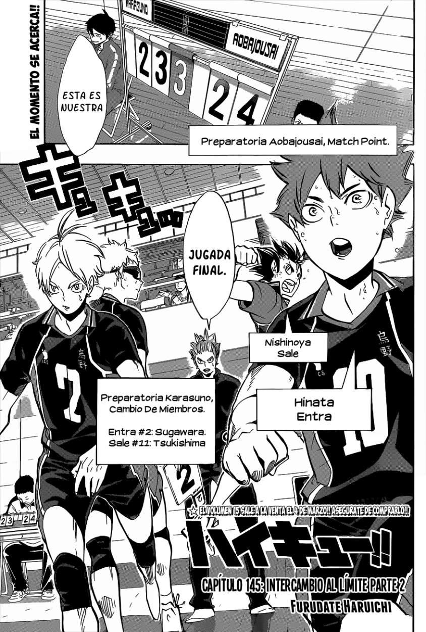 http://c5.ninemanga.com/es_manga/10/10/197310/9133d4cfea6c85b149c349327c7aac19.jpg Page 2