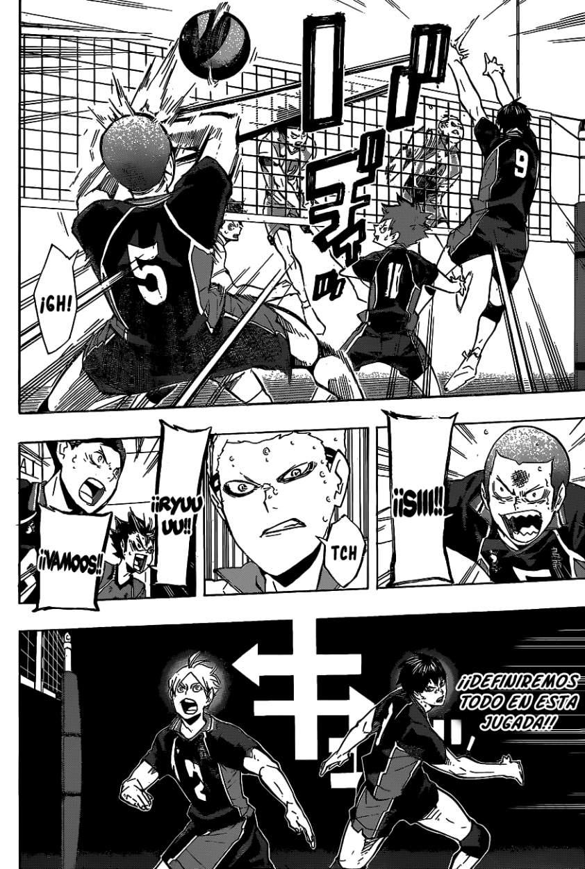 http://c5.ninemanga.com/es_manga/10/10/197313/164b811686cfc4fda9bc8195c1d2c382.jpg Page 9