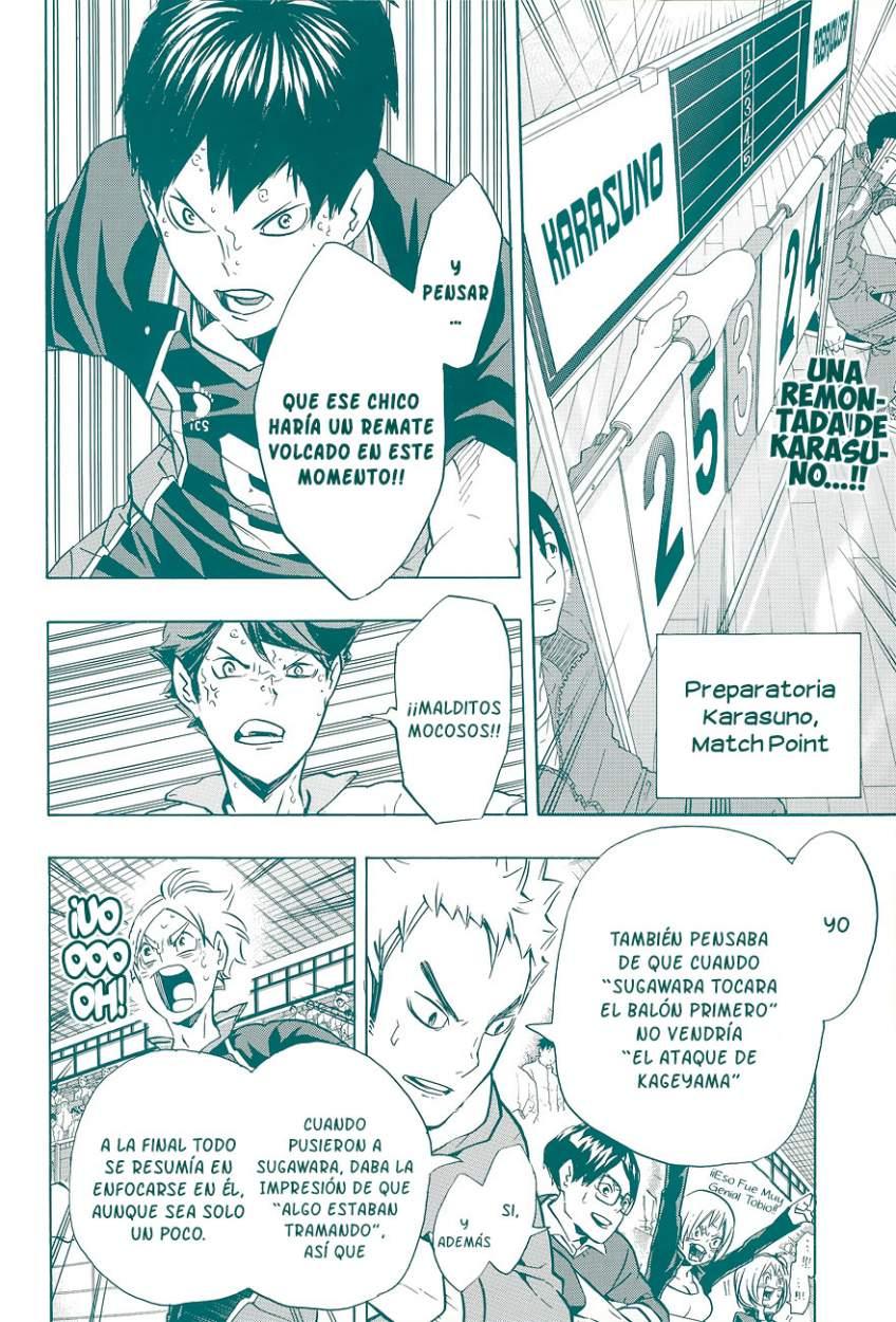 http://c5.ninemanga.com/es_manga/10/10/197313/1d9d4cc0b81e1d72fcc5e2650204e288.jpg Page 3