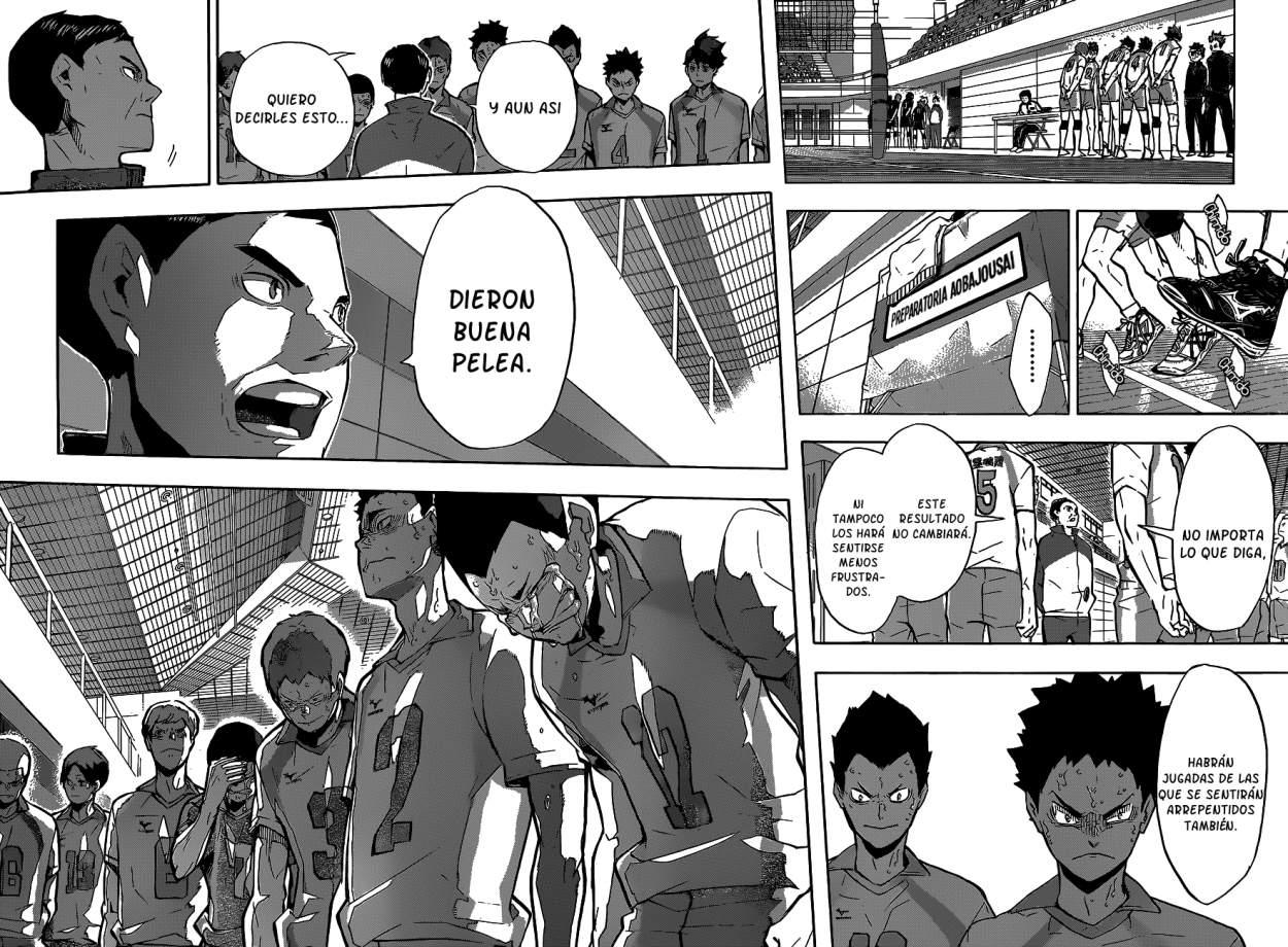 http://c5.ninemanga.com/es_manga/10/10/197318/9fb9fd90f0ed678b5d915e22bec8ea9f.jpg Page 6