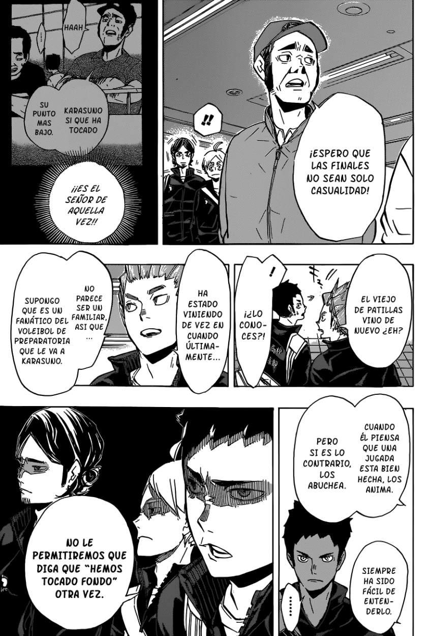 http://c5.ninemanga.com/es_manga/10/10/294719/4192ae6cd25a066cf7e97e2d732f4c3e.jpg Page 9
