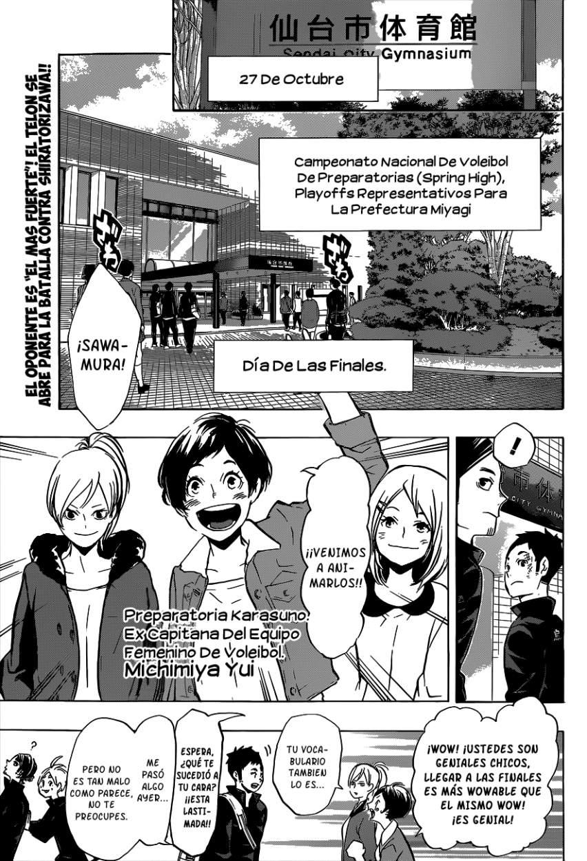 http://c5.ninemanga.com/es_manga/10/10/294719/5ef99fce2b042e7e9c1bbc88425e16b0.jpg Page 5