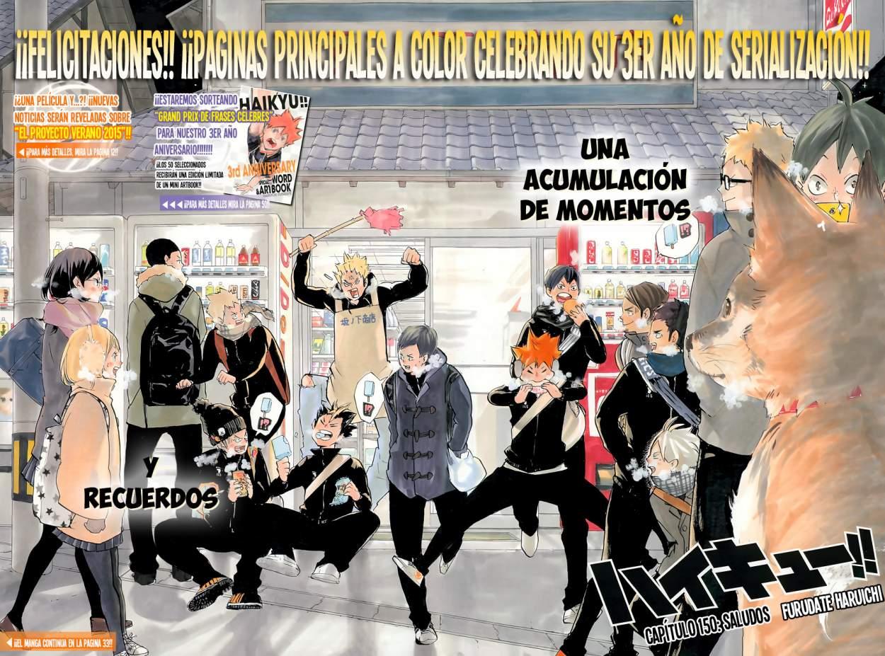 http://c5.ninemanga.com/es_manga/10/10/294719/f752cd0fba5b986e2addd3732e89408f.jpg Page 4