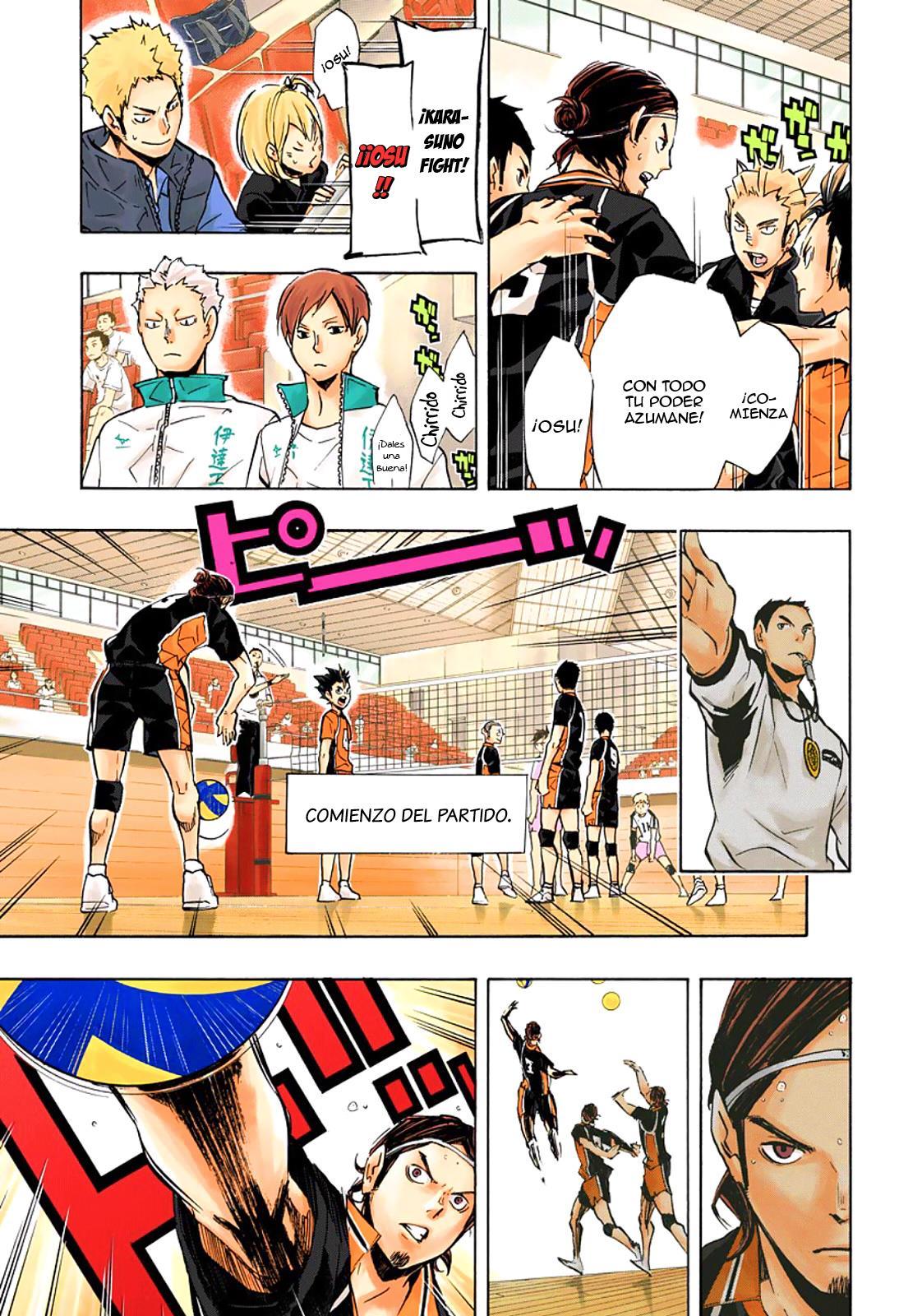 http://c5.ninemanga.com/es_manga/10/10/297855/a66b496f70aef27222a8f7388de3b8aa.jpg Page 9