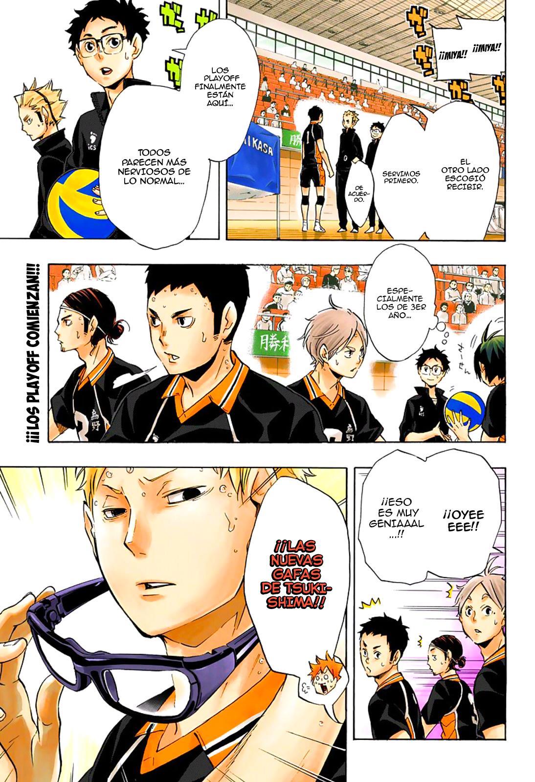 http://c5.ninemanga.com/es_manga/10/10/297855/e866aa8f7d7a7fb20aa9d5fdc705ad5b.jpg Page 5