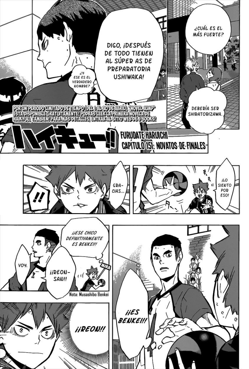 http://c5.ninemanga.com/es_manga/10/10/340100/1bdd43a9f880bb095fc0ba4f82753c53.jpg Page 2