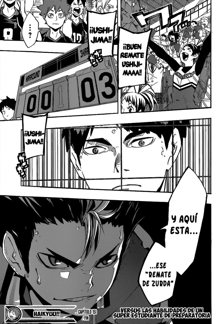 http://c5.ninemanga.com/es_manga/10/10/340100/2023feb438482ea913de19a0beb9f88c.jpg Page 18