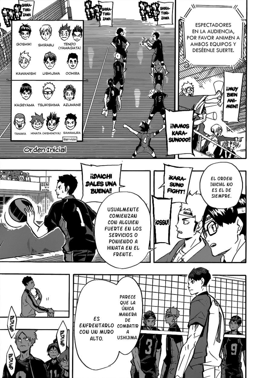 http://c5.ninemanga.com/es_manga/10/10/340100/5949e73aa0b3b81e2f9547b3d0780e20.jpg Page 9