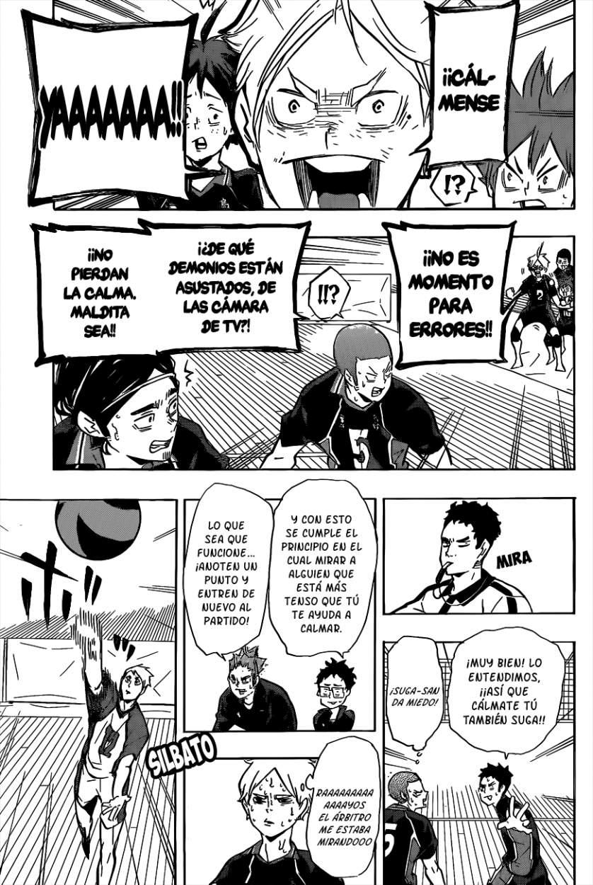 http://c5.ninemanga.com/es_manga/10/10/340100/a61744e1a00749156169e285086dd24e.jpg Page 13