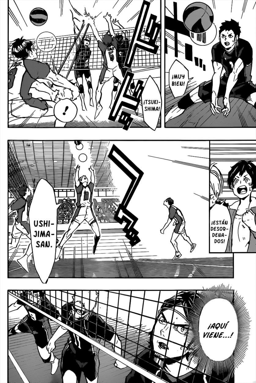 http://c5.ninemanga.com/es_manga/10/10/340100/bfb92b9b1532b06eb59b21fb4b3a9dd6.jpg Page 14