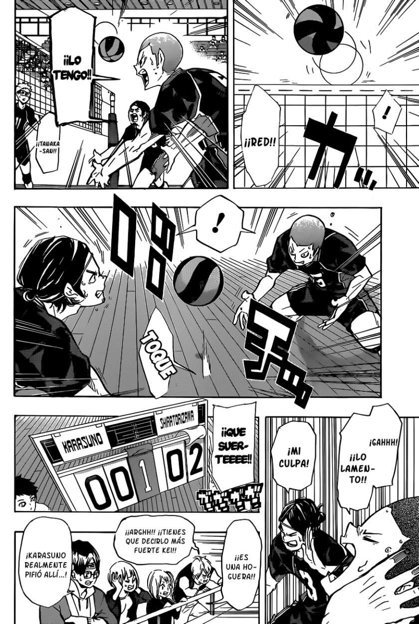 http://c5.ninemanga.com/es_manga/10/10/340100/d7f05f8571552250c8a5c3e9ce63f1c8.jpg Page 12