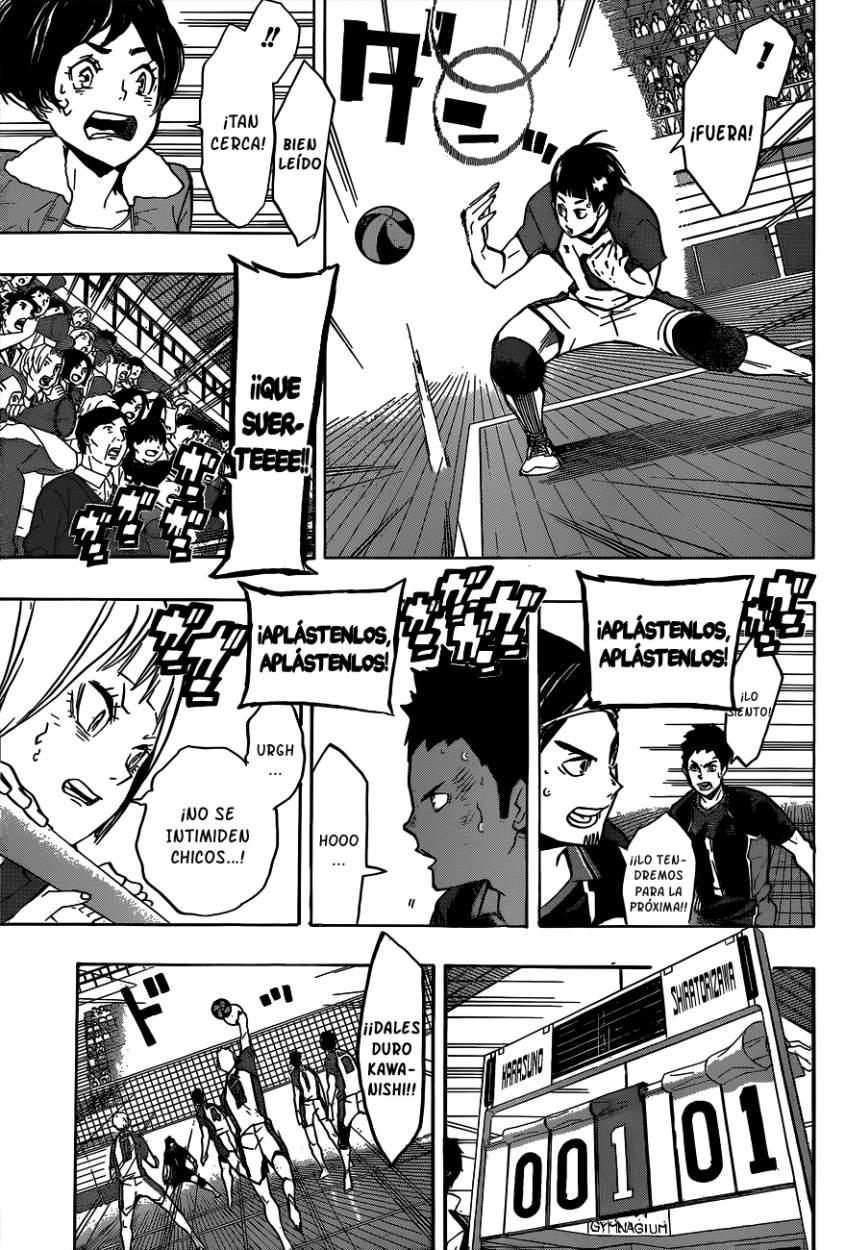 http://c5.ninemanga.com/es_manga/10/10/340100/ee00009ae546957c0eb323df484a7d8c.jpg Page 11