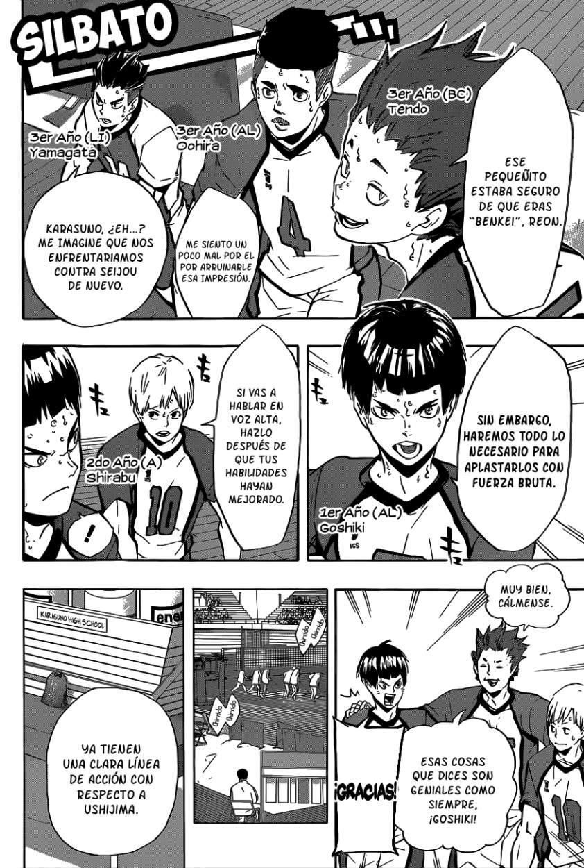 http://c5.ninemanga.com/es_manga/10/10/340100/fed03e9a9bed001330f6b6c5ba15590d.jpg Page 3