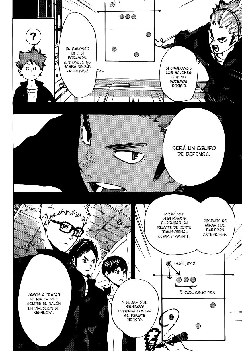 https://c5.ninemanga.com/es_manga/10/10/340568/1e850f6bef0bc36ca1f64e95ff1cbd2e.jpg Page 14