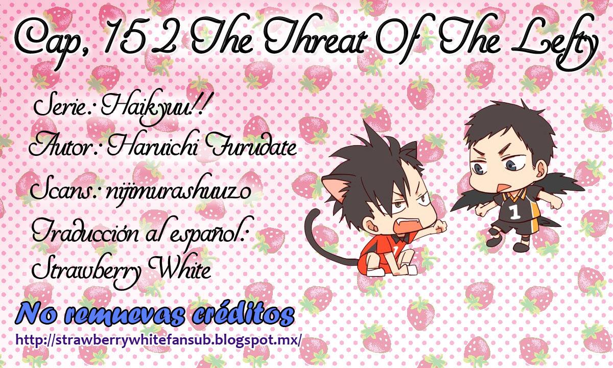 http://c5.ninemanga.com/es_manga/10/10/340568/ab6ef074b86ed41809fa9ad6f22bf862.jpg Page 2