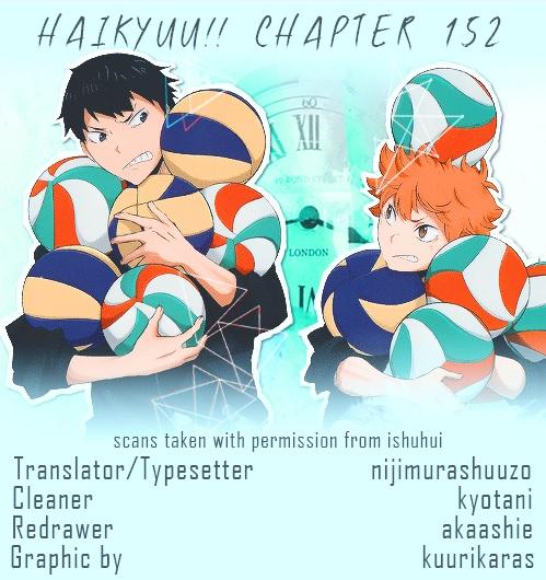 http://c5.ninemanga.com/es_manga/10/10/340568/cd222bdc2af51646483a4ae9271074b6.jpg Page 1