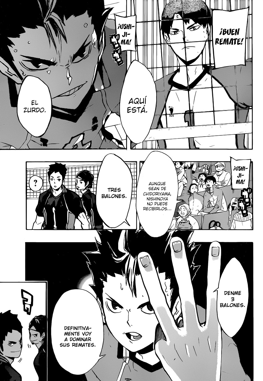 http://c5.ninemanga.com/es_manga/10/10/340568/ceacaf9856f429dadabb36e45a45c7e2.jpg Page 3