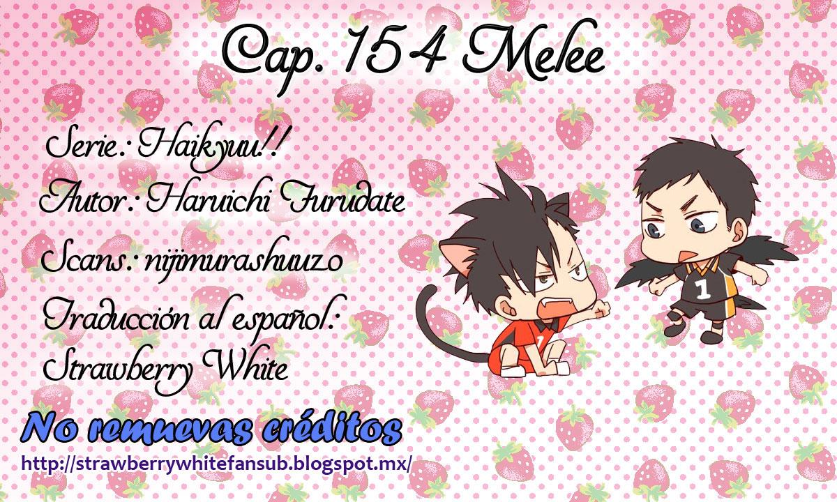 http://c5.ninemanga.com/es_manga/10/10/362852/ffd4a2bce01c12378a19a5127068d4c1.jpg Page 2