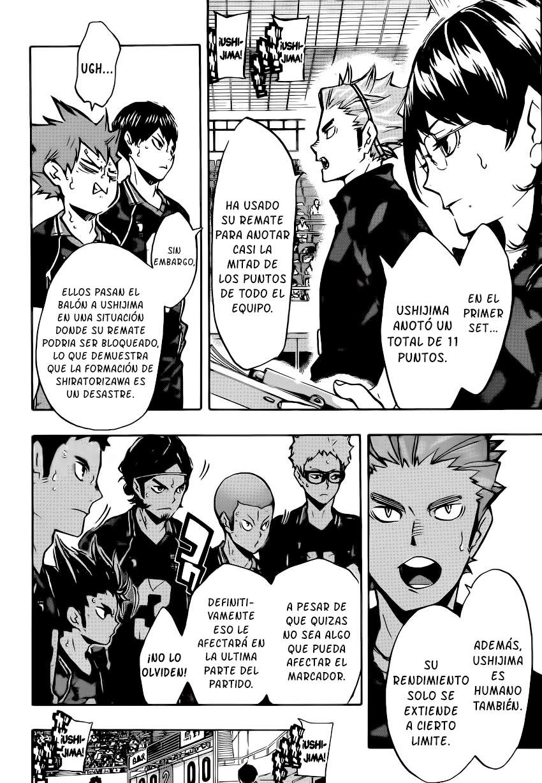 http://c5.ninemanga.com/es_manga/10/10/364003/364003_9_894.jpg Page 9