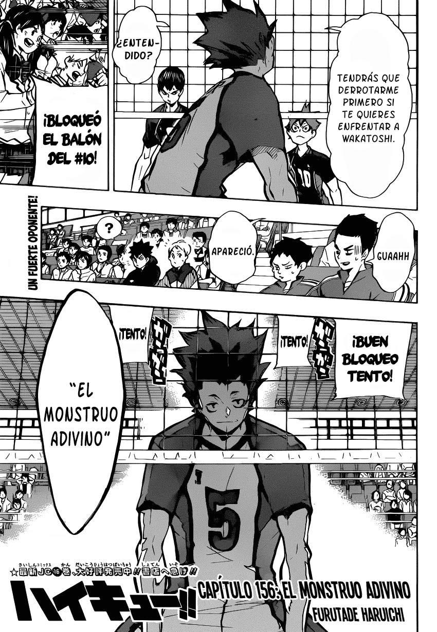 http://c5.ninemanga.com/es_manga/10/10/367596/367596_2_719.jpg Page 2