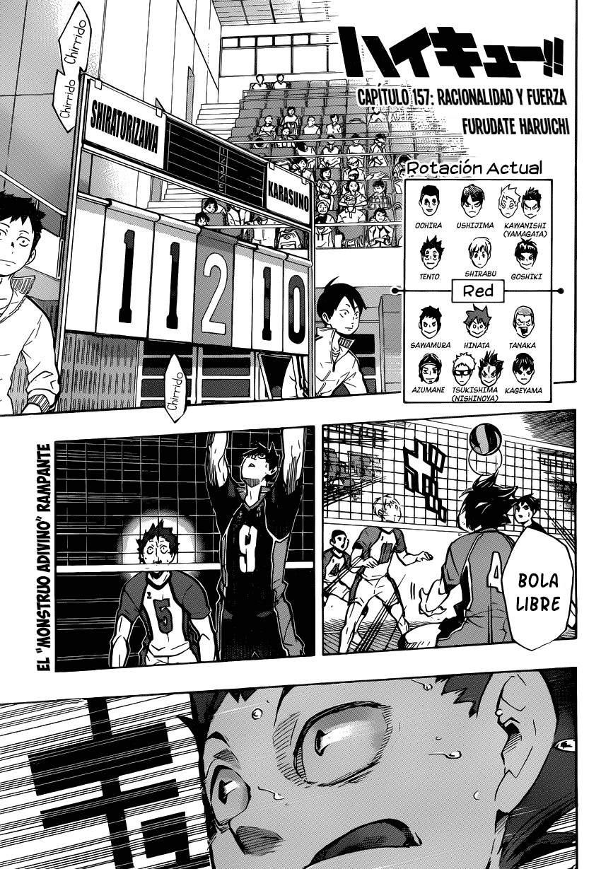 http://c5.ninemanga.com/es_manga/10/10/370232/370232_2_752.jpg Page 2