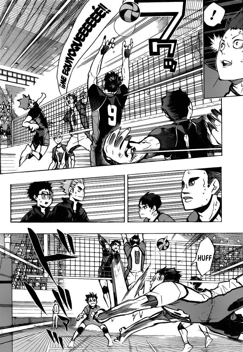 http://c5.ninemanga.com/es_manga/10/10/370232/370232_3_255.jpg Page 3