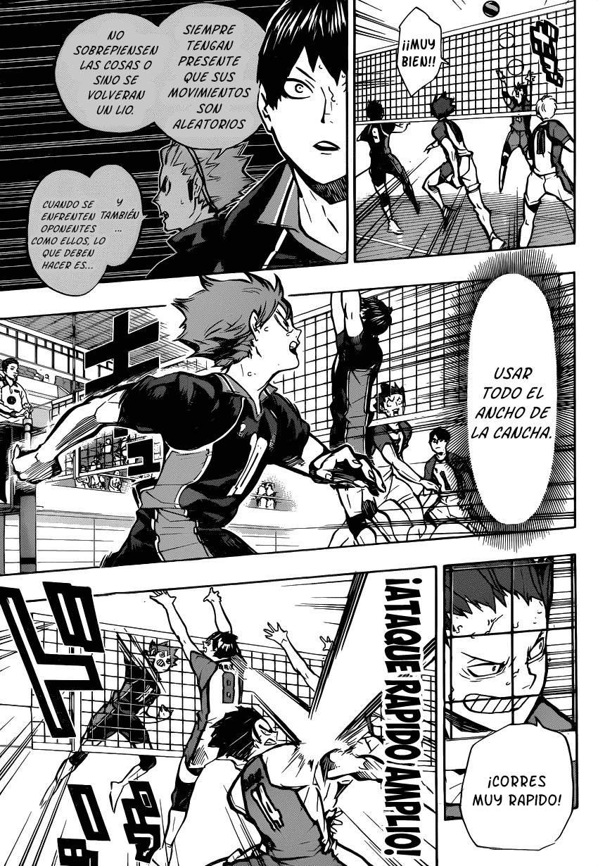 http://c5.ninemanga.com/es_manga/10/10/370232/370232_4_837.jpg Page 4