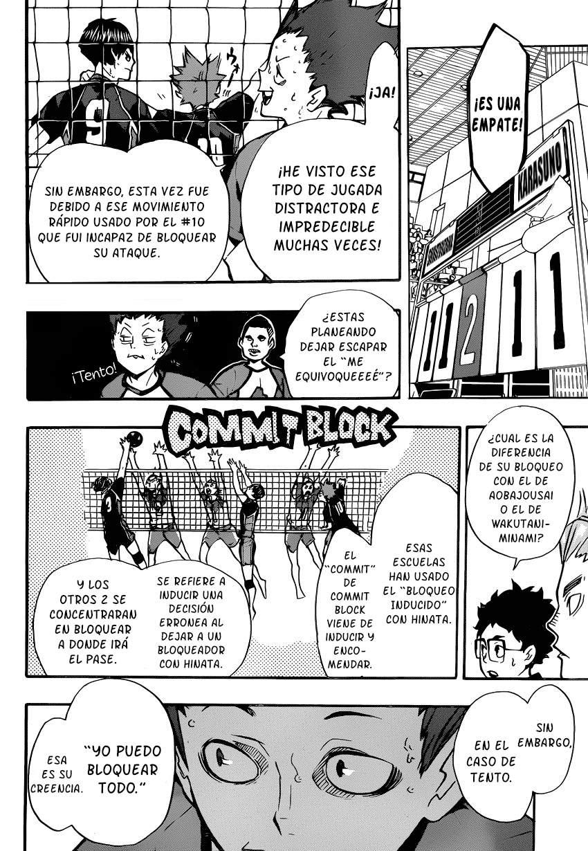 http://c5.ninemanga.com/es_manga/10/10/370232/370232_5_410.jpg Page 5