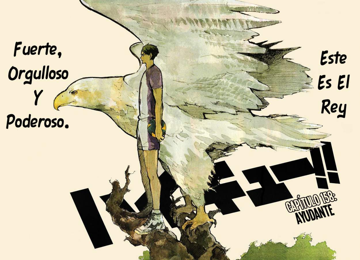 http://c5.ninemanga.com/es_manga/10/10/374596/374596_2_922.jpg Page 2