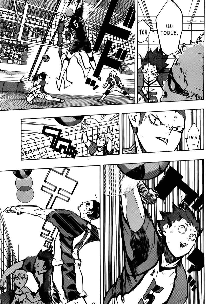 http://c5.ninemanga.com/es_manga/10/10/374596/374596_5_696.jpg Page 5