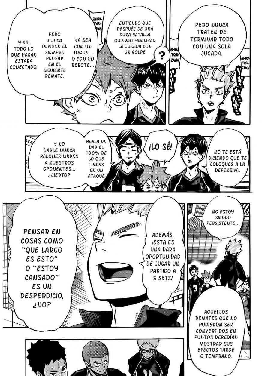 http://c5.ninemanga.com/es_manga/10/10/378633/378633_4_149.jpg Page 4