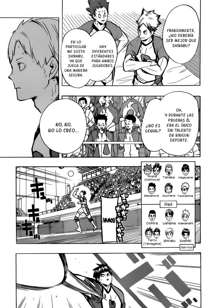 http://c5.ninemanga.com/es_manga/10/10/378633/378633_6_773.jpg Page 6